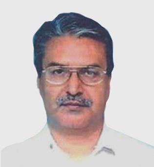 Dr. Nanjiah Sundaradevan, IAS (Retd.)