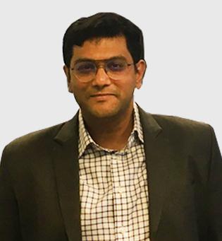 G. Chellakrishna