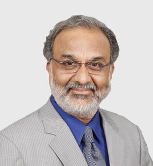 Govindarajan Dattatreyan Sharma