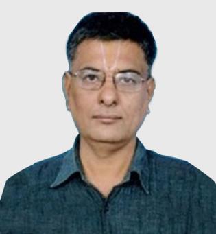 R. Kothandaraman