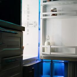 Appliances & Thermoware