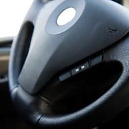 Steering & NVH