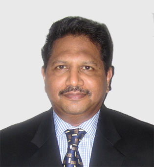 Thanjavur Kanakaraj Arun